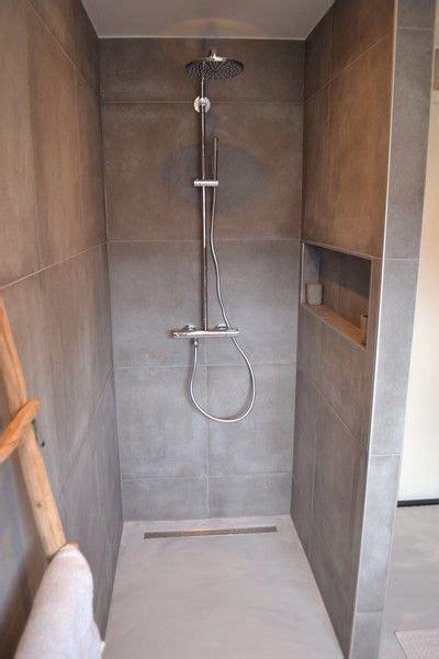 badezimmer fliesen ideen 2837 binnenkijken bij kimberley14 room