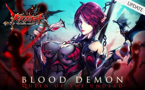 download mod game kritika kritika the white knights 2 26 3 mod apk unlimited