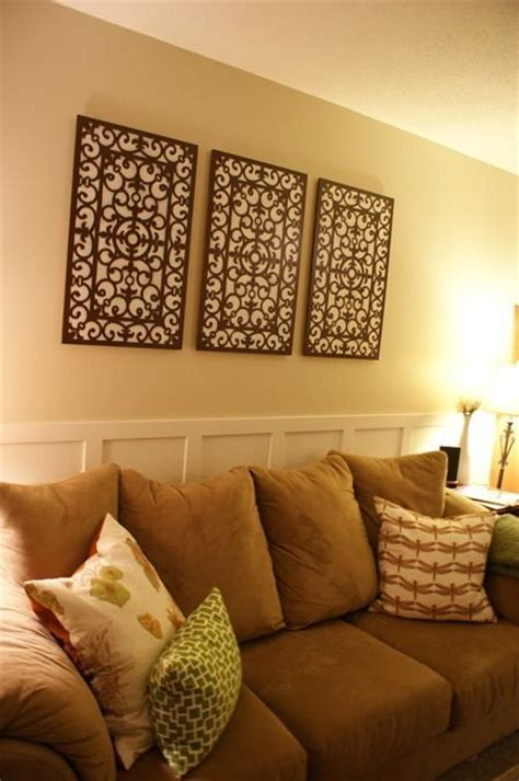 diy living room wall decor 25 best ideas about dollar tree decor on dollar tree crafts dollar tree store and