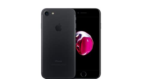 airtel offers iphone 7 at a downpayment of rs 7 777