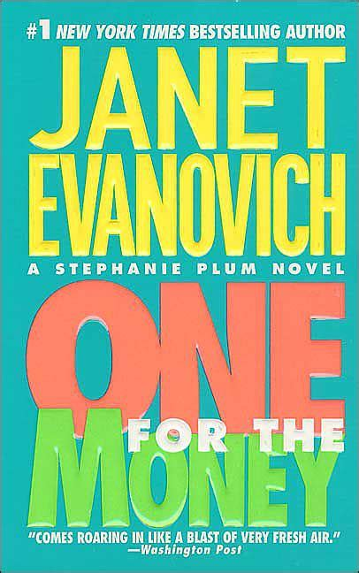 Pdf Six Plum Novels by Janet Evanovich Books Plum And Beyond