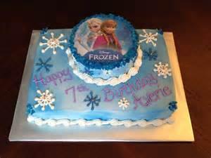 Disney frozen cake elsa and anna frozen pinterest