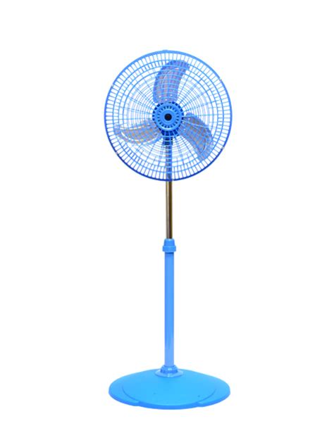 product san yih fans taiwan electric fan taiwan mini fan