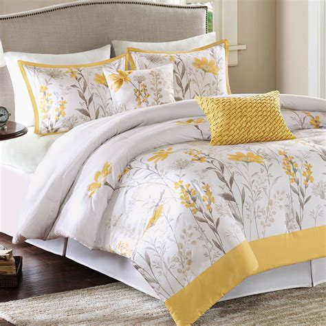 white and yellow comforter yellow outdoor decor 2017 2018 best cars reviews