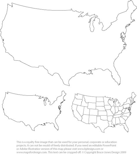 usa and canada map black and white black and white outline map of canada