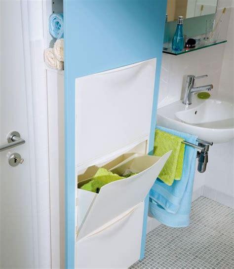 mobiletto per il bagno mobiletto per il bagno fai da te idee salvaspazio e