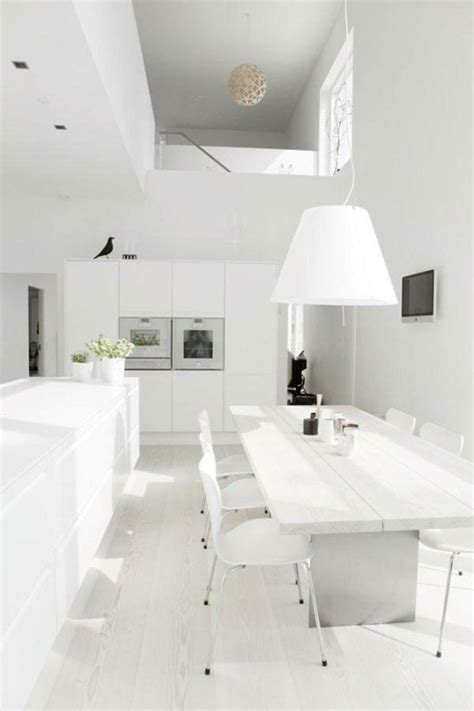 Idees Deco Salle A Manger by Id 233 E D 233 Co Salle 224 Manger La Salle 224 Manger Scandinave