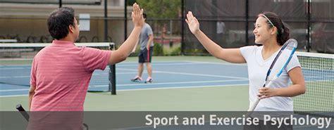 sport dissertation topics sports psychology dissertation topics