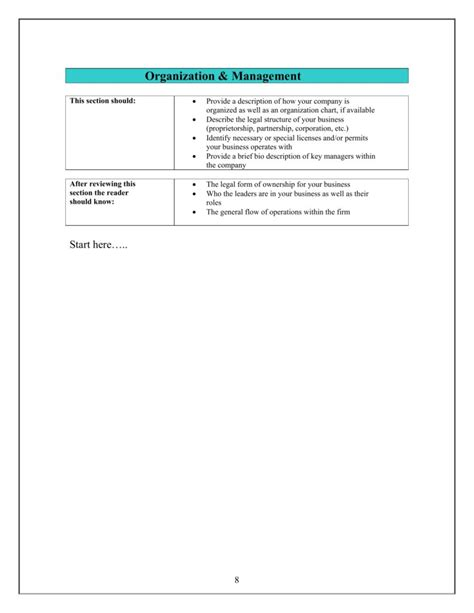 small business strategic planning template small business strategic planning template 28 images