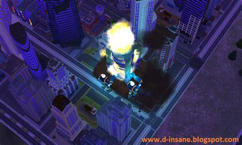 download game simcity mod apk data apk mod download simcity buildit mod apk data obb