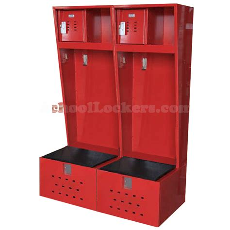 Basketball Sports Lockers For Sale Schoollockers Com Sports Lockers For Rooms