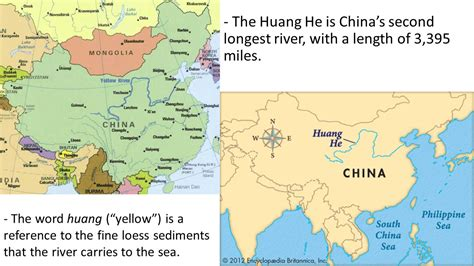 world map rivers huang he huang he river world map in yellow on besttabletfor me