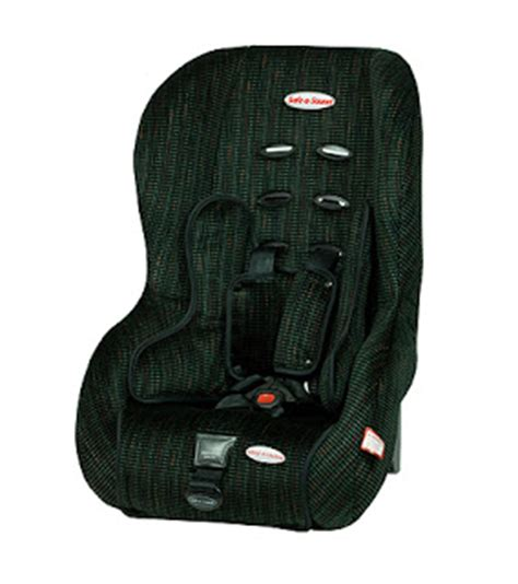 britax recline car seat bb hypermart marketing britax safe n sound sleep n