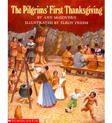 ohh my make this thanksgiving the best one with these 30 magnificent recipes books teaching with and laughter veterans day and thanksgiving