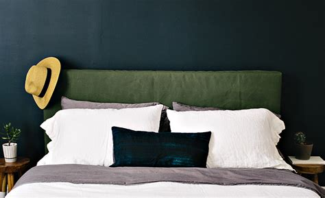 Cheap Headboards Australia by Cool Bedheads Top Headboard Ideas Awesome Ideas For A Headboard Or Bedhead With Cheap