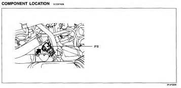2000 Hyundai Tiburon Radio Wiring Diagram Auto