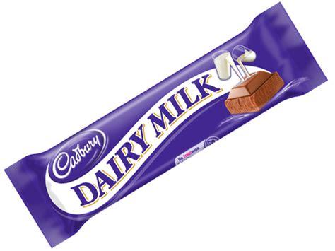 top 5 chocolate bars uk international snack blog world of snacks