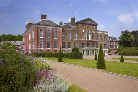 kensington palace tours palatial kensington london sunday special greatdays