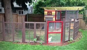 Diy Rabbit Hutch Plans Virtual Chicken Coop Tour Krewe Of Coops 2 Coop