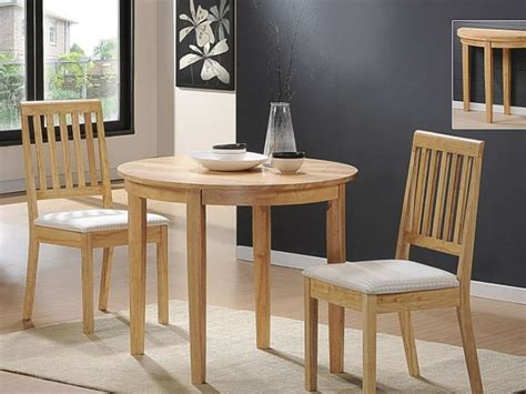 Small Table And Chairs For Kitchen Small Wood Kitchen Table Chairs Chairs Seating