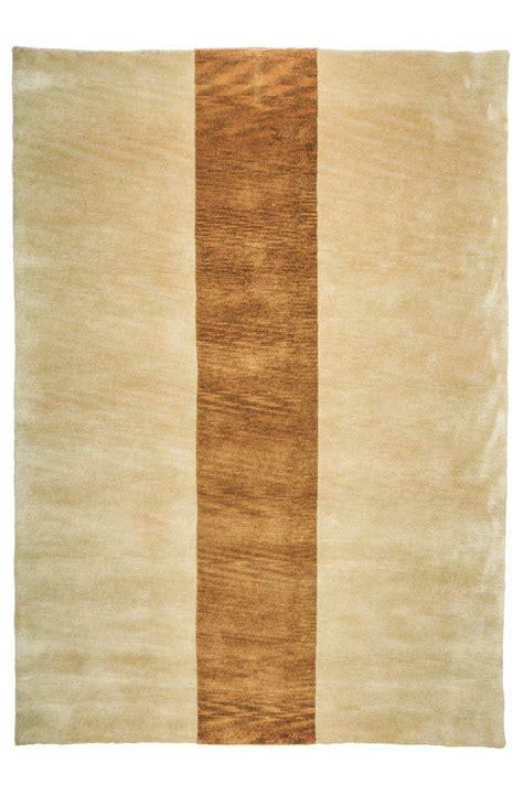 tappeto ufficio awesome tappeto di gcm modello colore beige