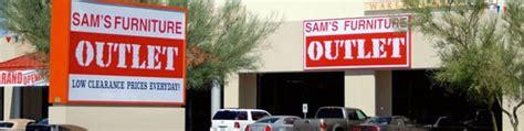 Sam Levitz Furniture Outlet Tucson by Sam Levitz Furniture Tucson Az Yelp