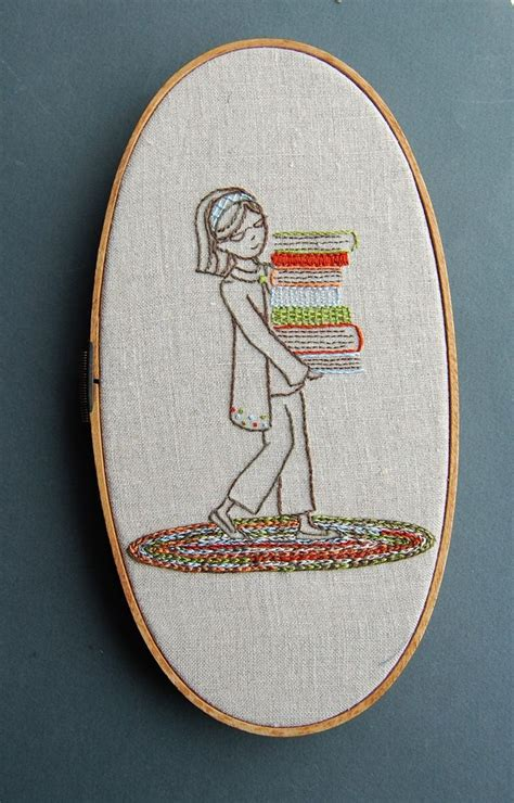 Handmade Embroidery Patterns - embroidery patterns booksmart embroidery patterns