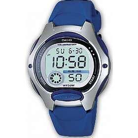Casio Standard Lq 139lb 2b2 best pris p 229 barneklokker sammenlign priser hos prisjakt