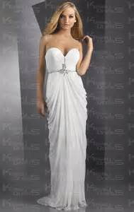 sweetheart beaded draping floor length prom dress