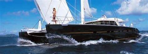 luxury sailboats 83 luxury catamaran sailboats royal falcon fleet rff135
