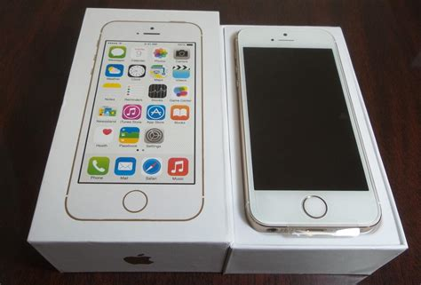 Iphone 6 16gb Silver apple iphone 6 plus 16gb silver secondhand my