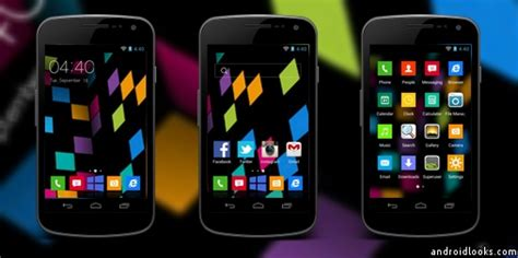 android themes for nokia e72 nokia lumia android theme for clauncher androidlooks com