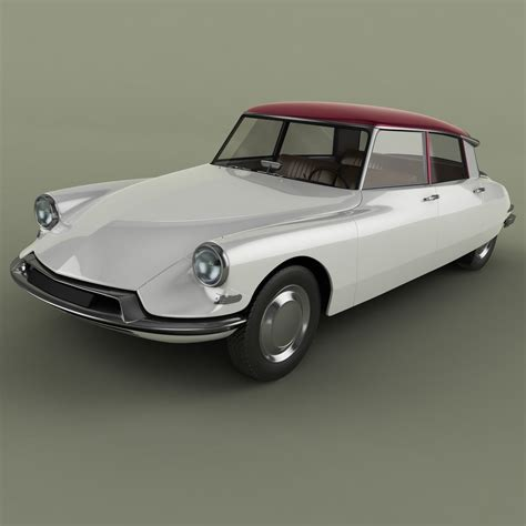 Citroen Ds19 by Citroen Ds 19 Www Pixshark Images Galleries With A
