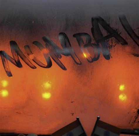 seit wann ist berlin die hauptstadt indien bombay oder mumbai was ist denn korrekt welt