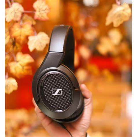 Headphone Sennheiser Hd 429 sennheiser hd 429 closed back headphones