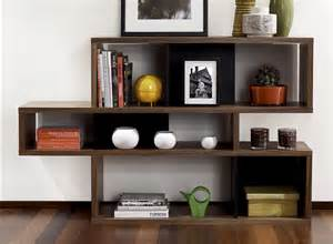 contemporary bookshelves mix bookcase contemporary furniture bookcases