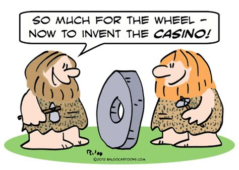 funny cartoons caveman wheel content marketing no need to recreate the wheel matthew
