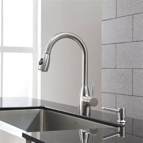 best kitchen faucets 2014 top 28 best kitchen faucets 2014 100 best kitchen