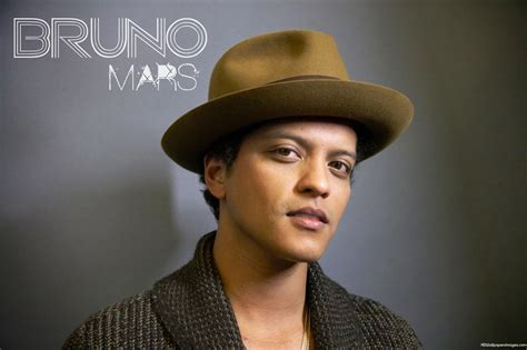 free download mp3 bruno mars gorilla full set of songs bruno mars album indonesian r