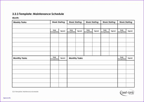 Aia Schedule Of Values Spreadsheet Google Spreadshee Aia Schedule Of Values Spreadsheet Aia Excel Template