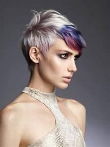 color cut hair colour ideas 2012 2013 hairstyles
