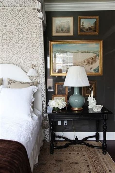 dark walls in bedroom 1000 images about burgundy and gray on pinterest gray