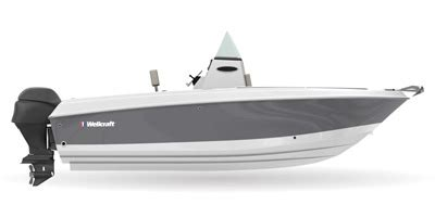 wellcraft boats value 2016 wellcraft marine corp fisherman 220 standard
