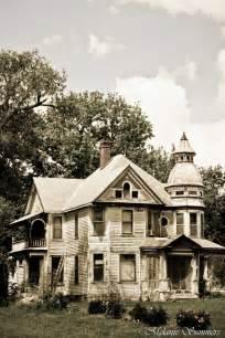 Old Farm House by Old Farm House Kansas This Old House Pinterest