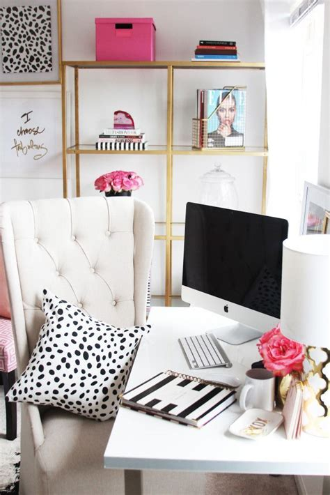 trendy office decor 25 best ideas about offices on basement office home office and office ideas