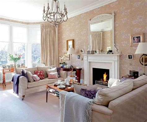 home decor downton inspired home decorating