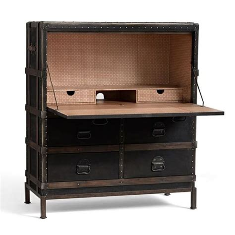 1000 ideas about desks on oak