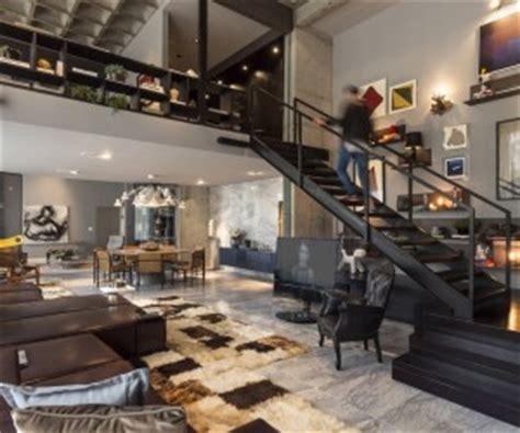 loft house design loft home designs axiomseducation