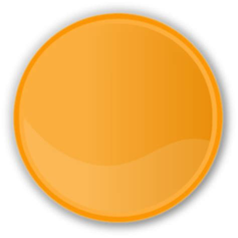 orange icons to download for free icône.com