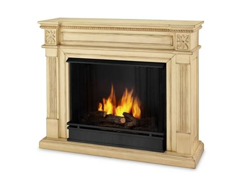 Fireplace Faux by 37 Best Faux Fireplace Ideas Images On